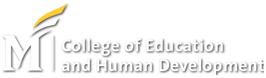 College of Education and Human Development - George Mason University